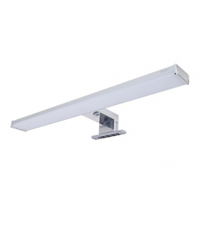 APLIQUE LED 8W 6500K BAÑO