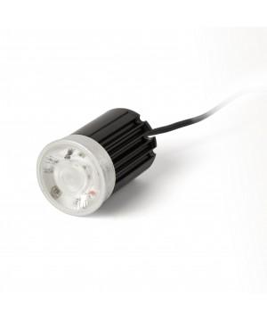 Módulo tridonic LED 12,2W...