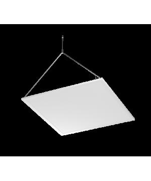 ACC. SUSPENSIÓN PANEL LED