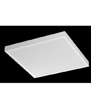 ACC. PERFIL PANEL LED