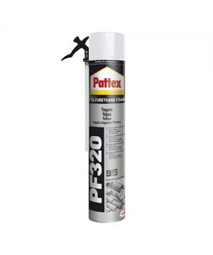 Pattex PU PF 320 Espuma...