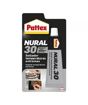 Pattex Nural 30 Blister 150 gr