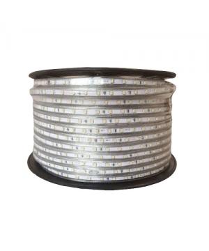 Tiras LED 50 m 220V 10,5w/m...