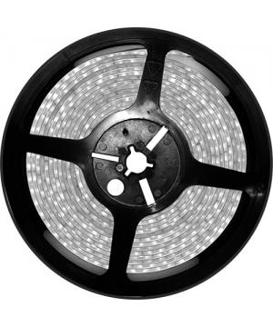 Tiras LED 5 m 12V 14,4w/m...