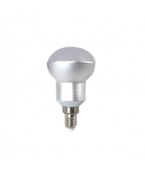 Bombilla Reflectora LED E27...