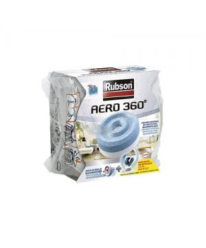Rubson Aero360 recambio 450g