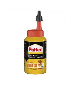 Pattex Cola para Madera 250g