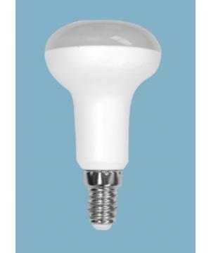 LED ECO Reflectora R50 5W...