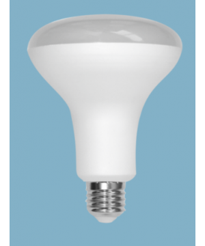 LED ECO Reflector R80 11W...