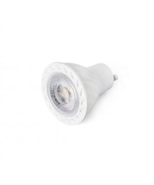 GU10 LED 8W 2700K 450Lm 38º