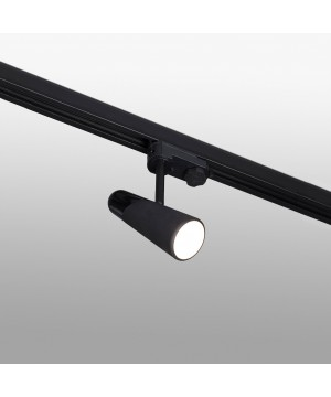 LAO PROYECTOR NEGRO LED...