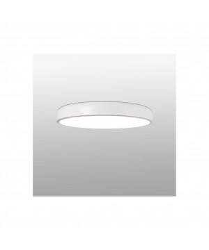 COCOTTE-L PLAFON BLANCO LED...
